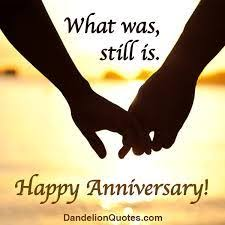wedding wishes humor 13 best wedding anniversary wishes images on