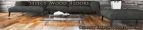 flooring slide hardwood1 png