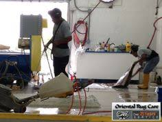 Oriental Rug Cleaning Fort Lauderdale Carpetrugcleaners Co Oriental Rug Cleaning Ft Lauderdale