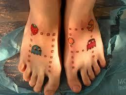 cute symbols for tattoos body art designs gallery