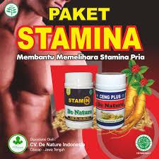 obat kuat alami penambah stamina pria dari tumbuhan1 onklinik