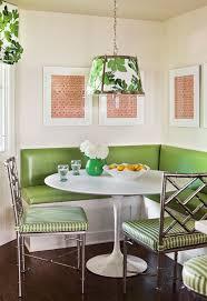 kitchen best green carpet ideas on green apple dining table best green carpet ideas on green apple dining table apple green paint dining room