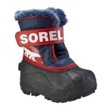 buy sorel boots canada sorel commander boots toddler sport chek