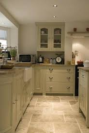ideas for kitchen floor kitchen floor ceramic tile ideas pizzle me
