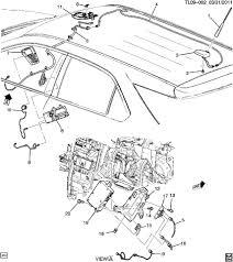 2013 gmc terrain parts diagram 2013 dodge grand caravan parts