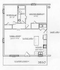 small house layout 16x24 pennypincher barn kits open floor small house layout 16x24 pennypincher barn kits open floor