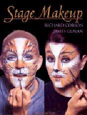 makeup artistry books 29 best makeup artistry books images on beauty book