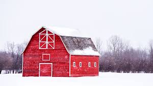 barn red paint style u2014 jessica color classic colors barn red paint