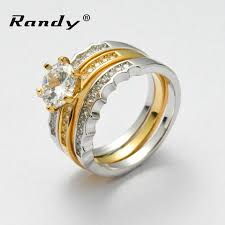 wedding ring designs for gold ring designs for 3 carat diamond wedding ring