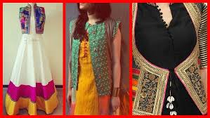 design of jacket suit jacket kurti and suit design ambiance gowns