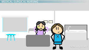 courses needed to be a registered nurse
