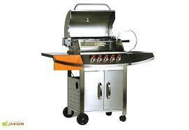 cuisine au barbecue bbq gaz with bbq gaz cool domoclip doc barbecue gaz noir et