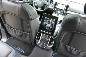 porsche suv 2015 interior speedart titan evo xl 600 mods for the porsche cayenne turbo cartype