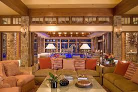 Home Renovation Design Free Bowa Design Build Remodeling Experts Serving Va Md Dc