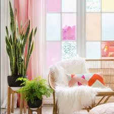 How Do You Measure Curtains To Fit A Window Budget Friendly Ready Made Curtain Roundup Emily Henderson