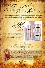we will be closed on thanksgiving day 36 best mary kay images on pinterest mary kay holiday gifts and