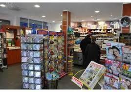 bureau de tabac ouvert le dimanche montpellier magasin bricolage ouvert dimanche marseille bureau tabac ouvert