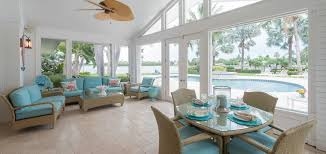 mkid interior design sarasota florida mkid interior design