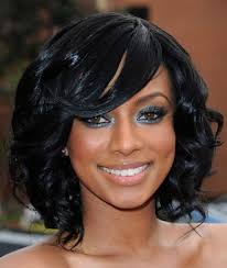 roller wrap hairstyle long roller wrap hairstyles for black women black bob hairstyles