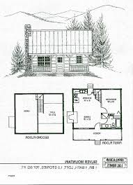 floor plans of homes small lodge house plans best of open floor plan homes with loft