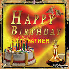 happy birthday father pictures photos and images for facebook