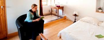 ouvrir une chambre d hotes conseils pour ouvrir un gite ou une chambre d hôtes marne