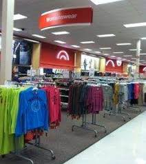 walmart vs target vs best buy black friday target wal mart and kmart who has the best deal today com