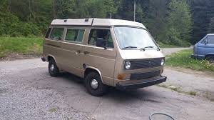 volkswagen van hippie for sale wicked westies vw camper van westfalia rentals in vancouver