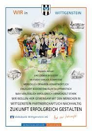Bad Berleburg Reha Volksbank Wittgenstein Eg Südwestfalen