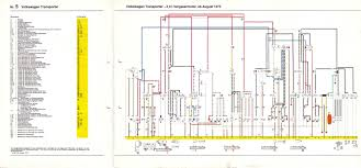 low voltage under cabinet lighting l108 wiring diagram wiring diagrams