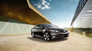 nissan altima 2013 vs toyota camry 2013 ford fusion vs toyota camry nc