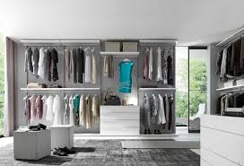 bedroom idea for master bedroom with small walk in closet bedroom idea for master bedroom with small walk in closet organization with metal clothes racks