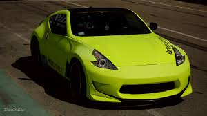 nissan 370z yellow paint code armytrix exhaust nissan 370z nismo valvetronic system obdii