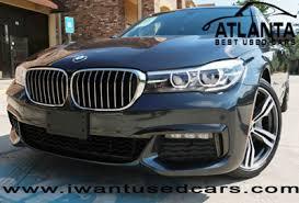 bmw used cars atlanta used bmw at atlanta best used cars serving norcross ga