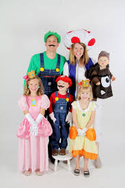 mario brothers halloween costumes 11 best caramelos y portacaramelos images on pinterest nintendo
