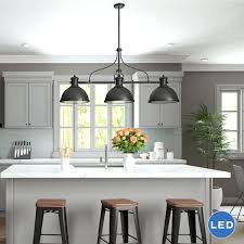 pendant lights kitchen articles with pendant lights over kitchen island images tag pendant