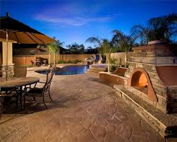 Arizona Landscaping Ideas by 17 Best Landscaping Ideas Images On Pinterest Landscaping Ideas