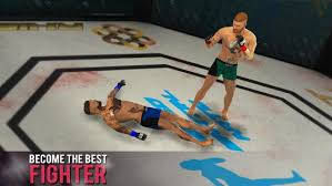best fighting for android mma fighting android apps on play