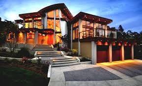 great house designs contemporary architecture homes modern house