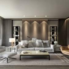 contemporary interior design living room contemporary decoration