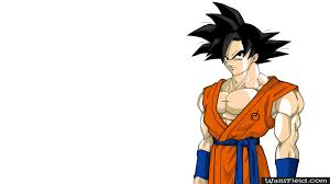 goku halloween background goku fukkatsu no f wallsfield com free hd wallpapers