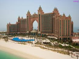 atlantis hotel in bahamas least favorite vacation ever taken and