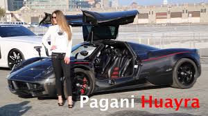 pagani exhaust exclusive pagani huayra start up exhaust walkaround and