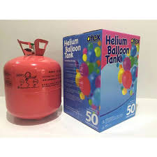 balloon helium tank balloon helium tank balloon helium tank suppliers and