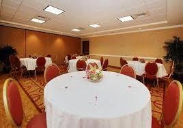 Comfort Suites Ontario Ca Comfort Suites Ontario Convention Center 3 Star Hotel Usd 110