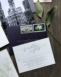 Card Factory Wedding Invitations Purple And Gray Watercolor Wash Wedding Invitations