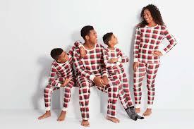 women u0027s pajamas u0026 robes target