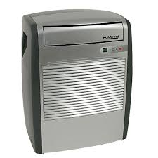 8000 Btu Window Air Conditioner Reviews 5 Best Portable Air Conditioners Reviewed