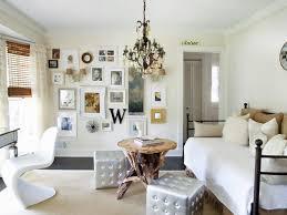 in the livingroom multipurpose room ideas hgtv