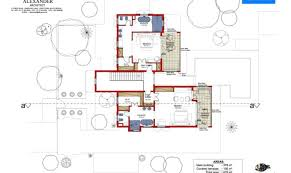 23 artistic italian villa floor plans house plans 47828